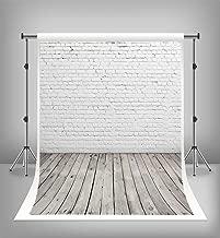 Best brick white background Reviews
