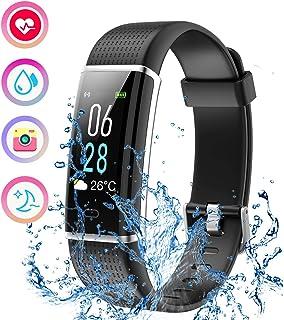 VeryFitPro- smart bracelet 130 plus color hr
