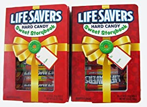 Best lifesavers holiday book Reviews
