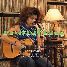 Registros: Regional do Beija Flor