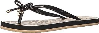 Kate Spade New York Women's Nova Classic Sandals