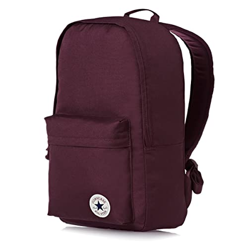2converse backpack