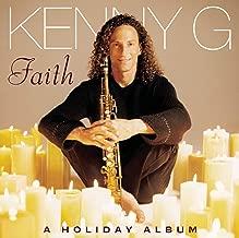 Faith-A Holiday Album