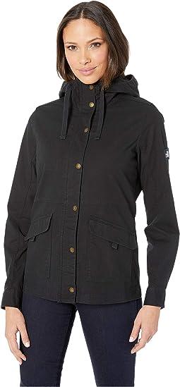 Ridgeside Utility Jacket