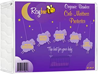 Best organic baby mattress cover Reviews