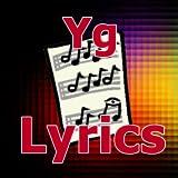 Lyrics for Yg