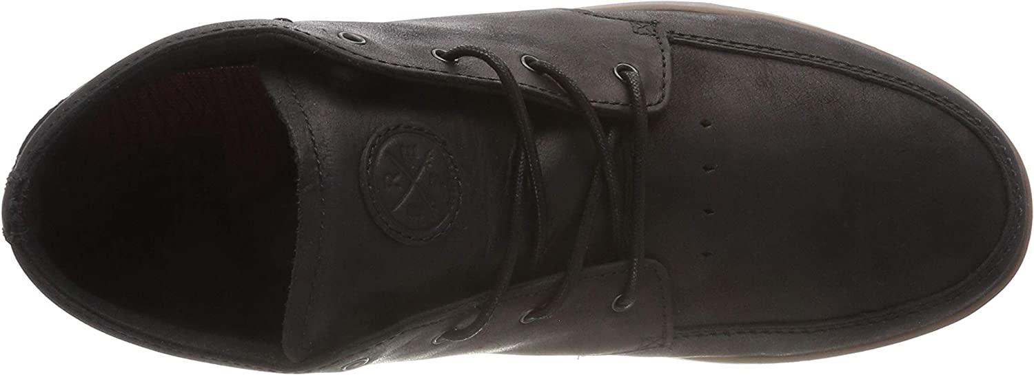 Reef Mens Ankle Classic Boots