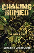 Chasing Romeo: The Jungle War