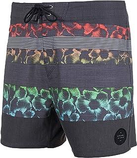281e656527 Amazon.fr : Rip Curl - Maillots de bain / Homme : Vêtements