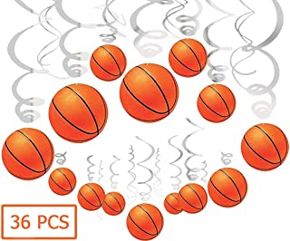 ONE 25-Card Basketball Pack Great Party Favors