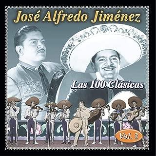 Las 100 Clasicas, Vol. 2