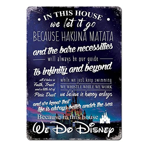 Disney Quotes Amazon Co Uk