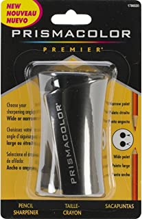 Prismacolor Premier Pencil Sharpener