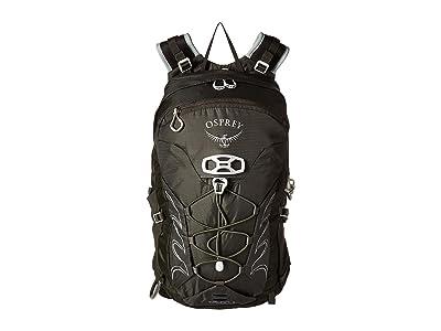 Osprey Talon 11 (Yerba Green) Backpack Bags