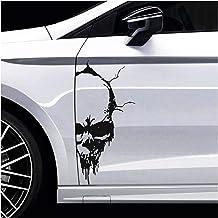 Suchergebnis Auf Für Auto Dekore
