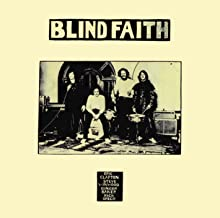 Best blind faith can t find my way home mp3 Reviews