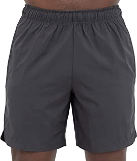 Best russell polyester shorts Reviews