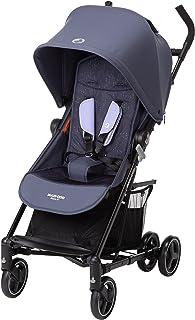 Maxi-Cosi Mara Xt Ultra Compact Stroller, Sonar Plum