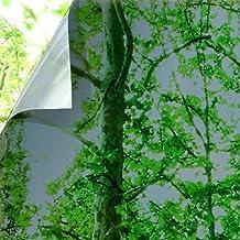 product image for Gila 3 ft. x 15 ft. Titanium Heat Control Window Film