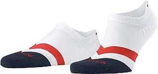 FALKE Men's Argyle Racing Socks