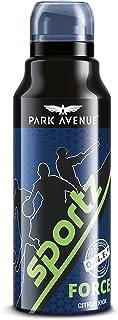 Park Avenue Sportz Force Deodorant 150ml