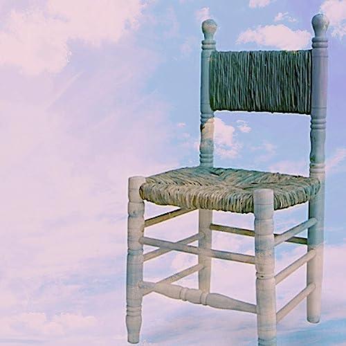 La silla de mimbre by Andres Acosta Arias on Amazon Music ...