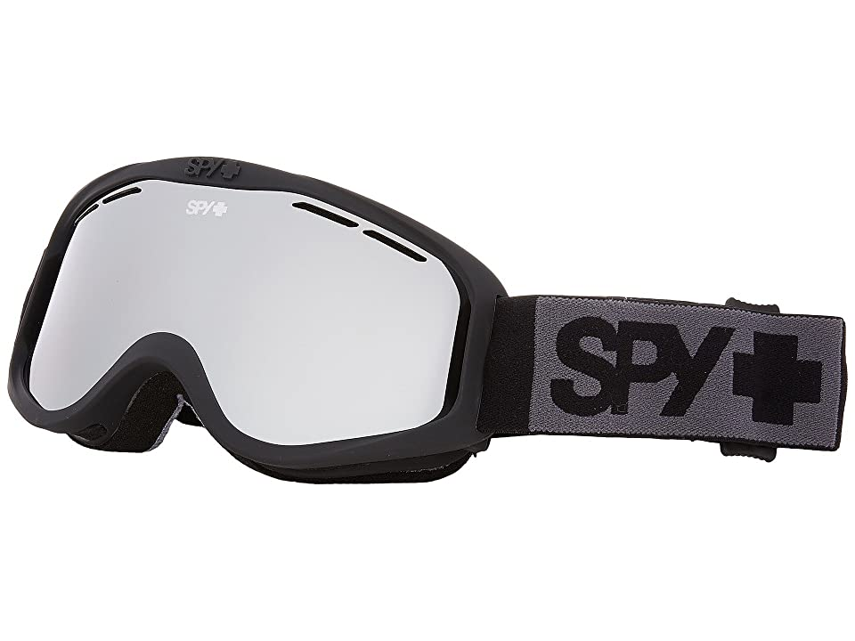 Spy Optic - Spy Optic Cadet