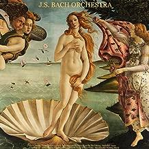 Vivaldi: The Four Seasons - Bach: Violin Concerto in A Minor & Air On the G String - Pachelbel: Canon in D Major - Walter Rinaldi: Piano Concerto, Orchestral, Guitar & Piano Works - Mendelssohn: Wedding March