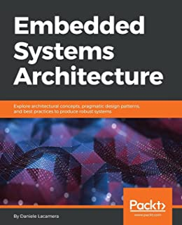 hardware architecture embedded system