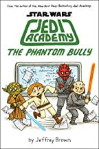 Best alpha bully read online free Reviews
