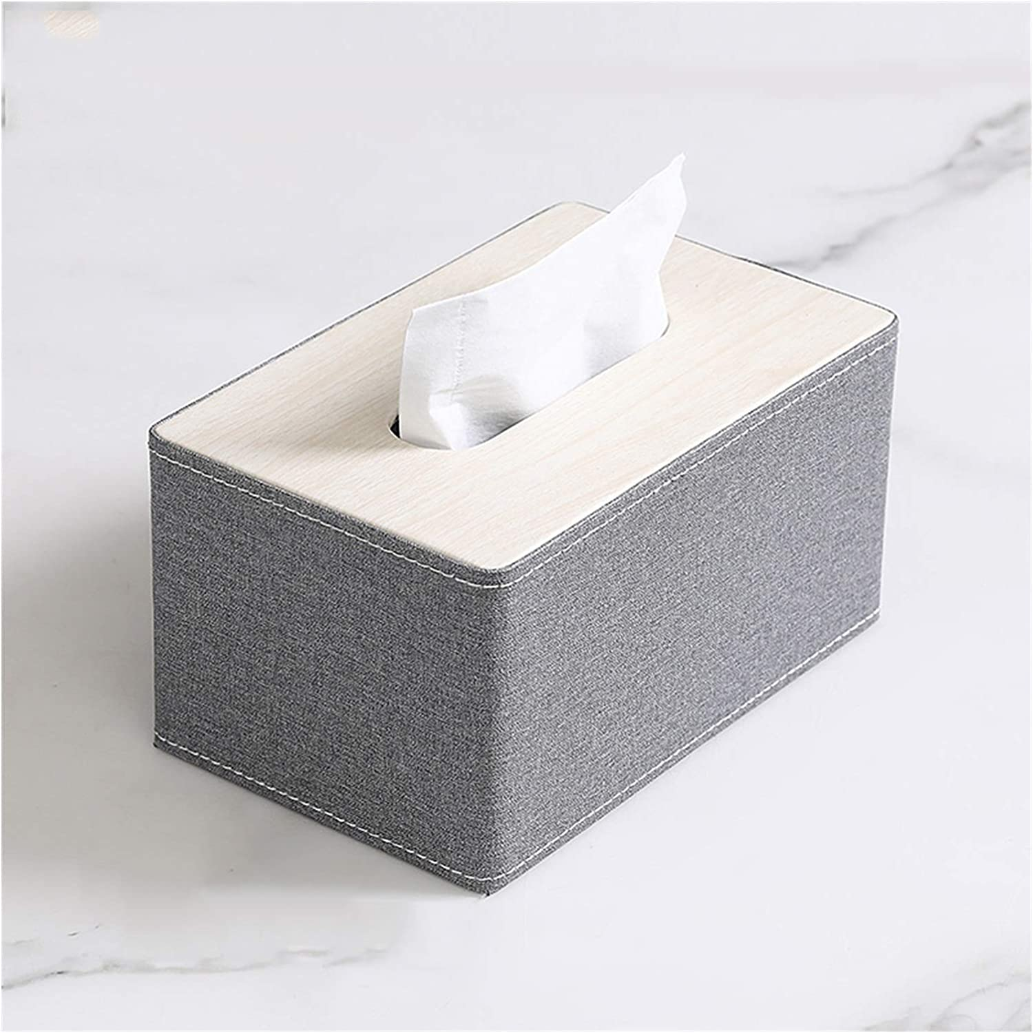 Tissue Max 69% OFF Dispenser Box Holder the Max 62% OFF Friends' Choice Best for