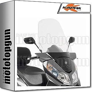 Suchergebnis Auf Für Sym 300 Citycom Motorräder Ersatzteile Zubehör Auto Motorrad