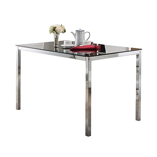 Mirror Dining Tables