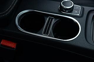 Organizzatore Tronco Dellautomobile Grande Scatola Immagazzinaggio Multifunzionale Contenitore Immagazzinaggio Carico Per I Camion SUV Veicolo Automobile DellAutomobile Per Peugeot Bipper Tepee