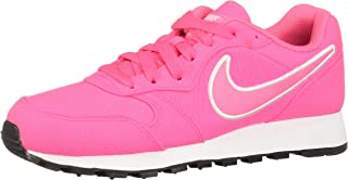Nike Md Runner 2 Se  Women's Fitness & Cross Training
