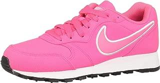 Nike Md Runner 2 Se Women's Fitness & Cross Training