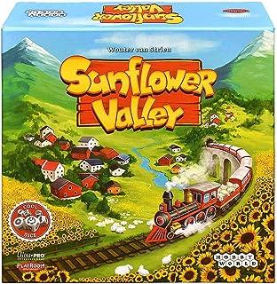 Best sunflower valley game Reviews