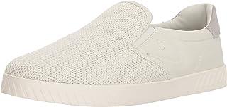 [トレトン] Women's Cruz Sneaker [並行輸入品]