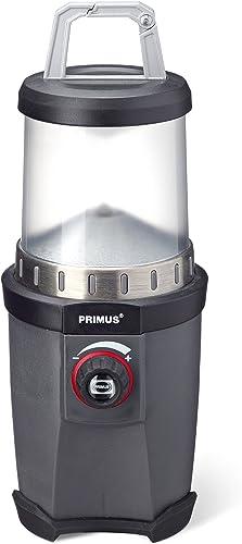 Primus Lanterne à Del Polaris XL Torche