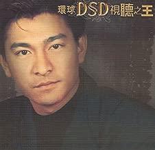 Shi Ting Zhi Wang