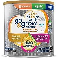 Deals on 6CT Similac Go & Grow Sensitive Go & Grow by Similac Sensitive