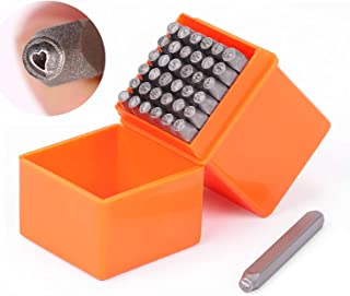 Best small metal stamp Reviews