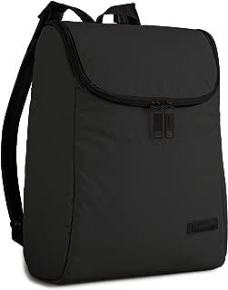Luggage Citysafe 350 Gii Backpack, Black