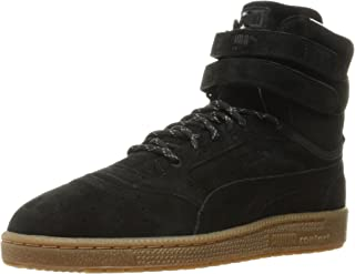 Men's Sky II HI Winterised Basketball Shoe