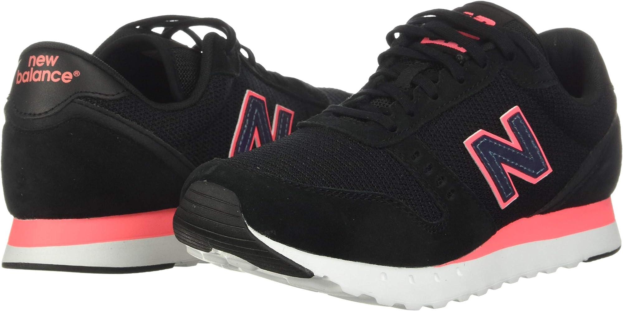 New Balance Women's 311 V2 Sneaker