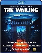 The Wailing [Blu-ray]