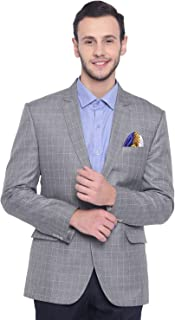 4ccad3103d2ac Amazon.in: ₹2,000 - ₹3,000 - Suits & Blazers / Men: Clothing ...