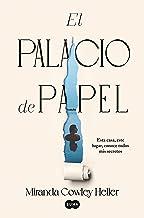 El Palacio de Papel (Spanish Edition)