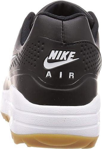 air max 1 g hombre