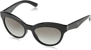 Best prada oversized retro sunglasses Reviews